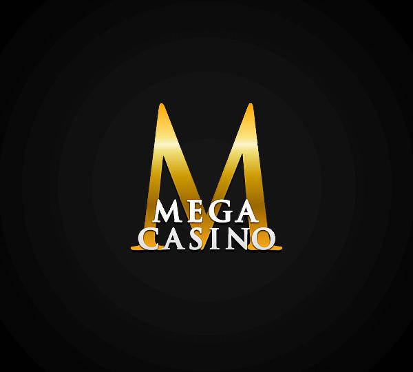 Neue Casinos 2019 ohne -36003