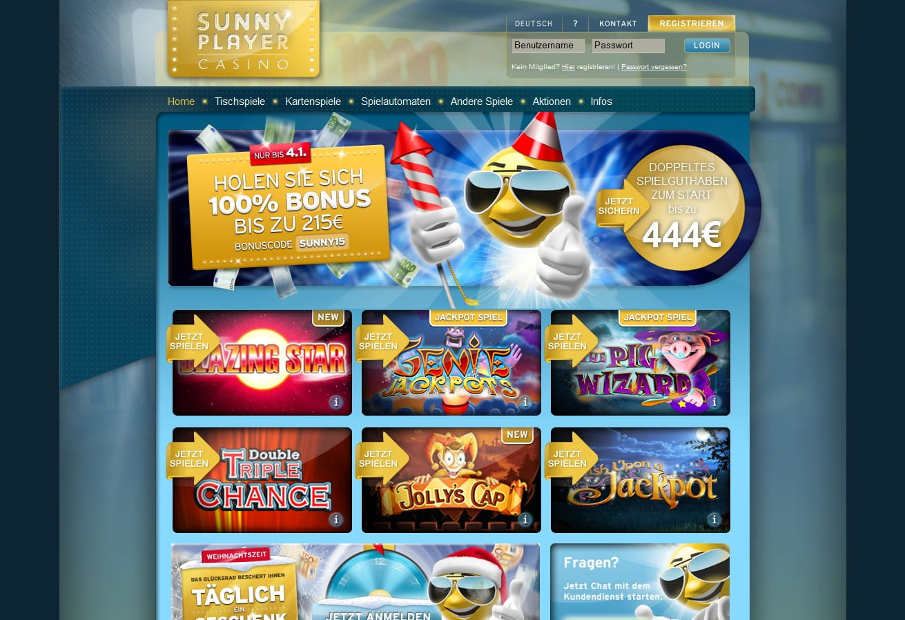 Neue online Casinos 2019 Risikoanalyse -36675