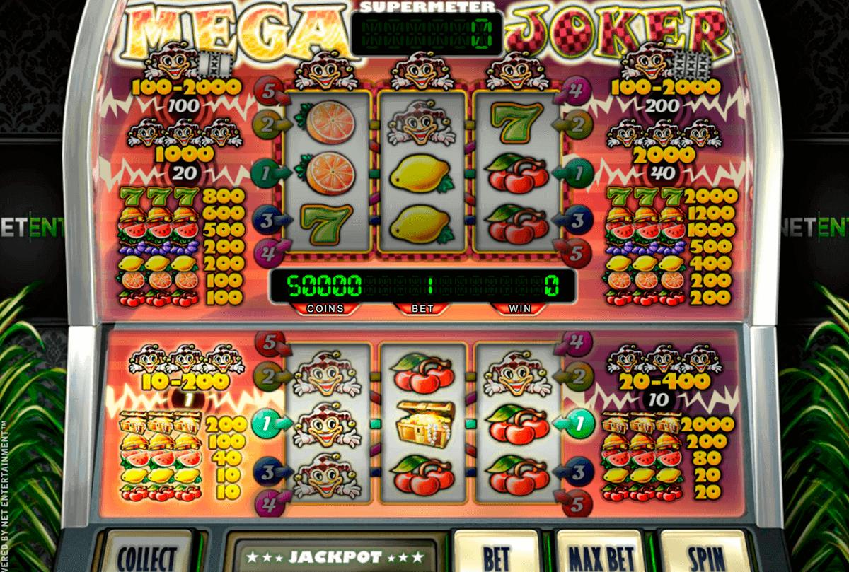 Neues Live Casino Mega Moolah -66915