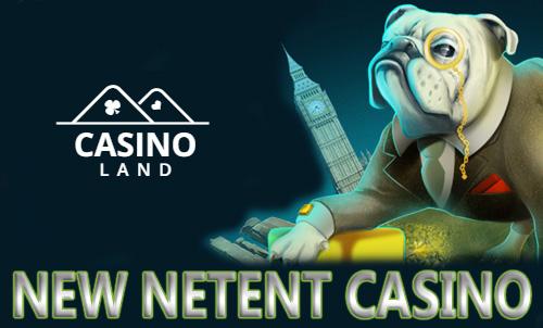 Sportwetten Casino Online