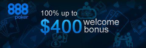 New Poker -956746