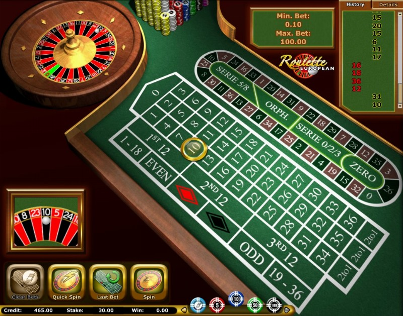 New Poker Sites -505504