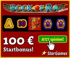 New Poker Sites -314159