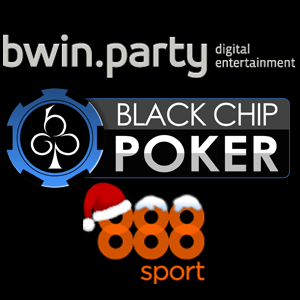 New Poker Sites -443426