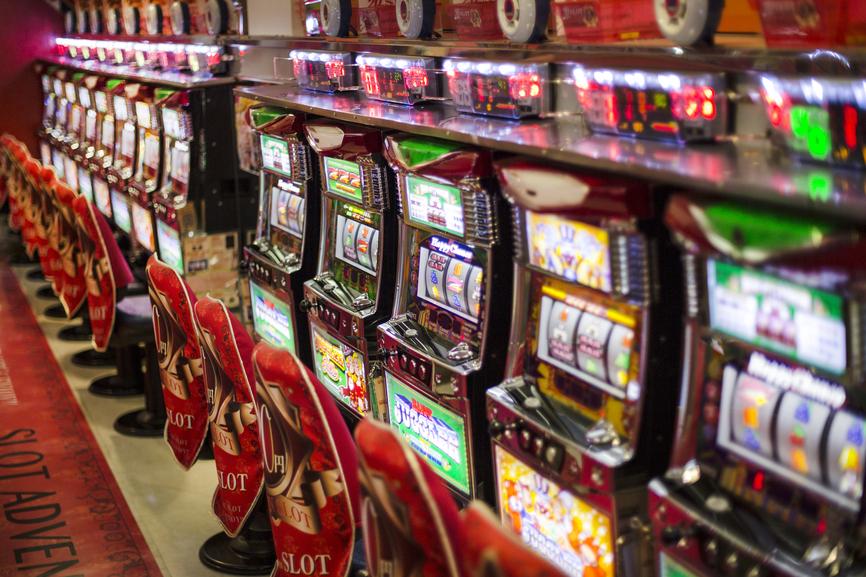 casino online spielen echtgeld ohne einzahlung spiele games