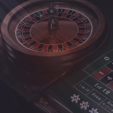 NewAR Roulette Cherry Casino -654396