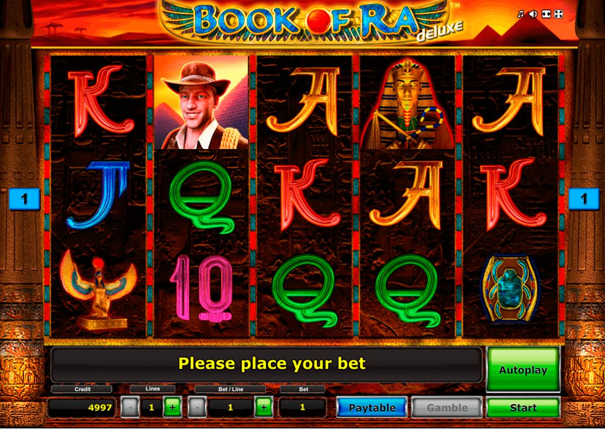 Novoline Spielen Wildblaster Casino -424932