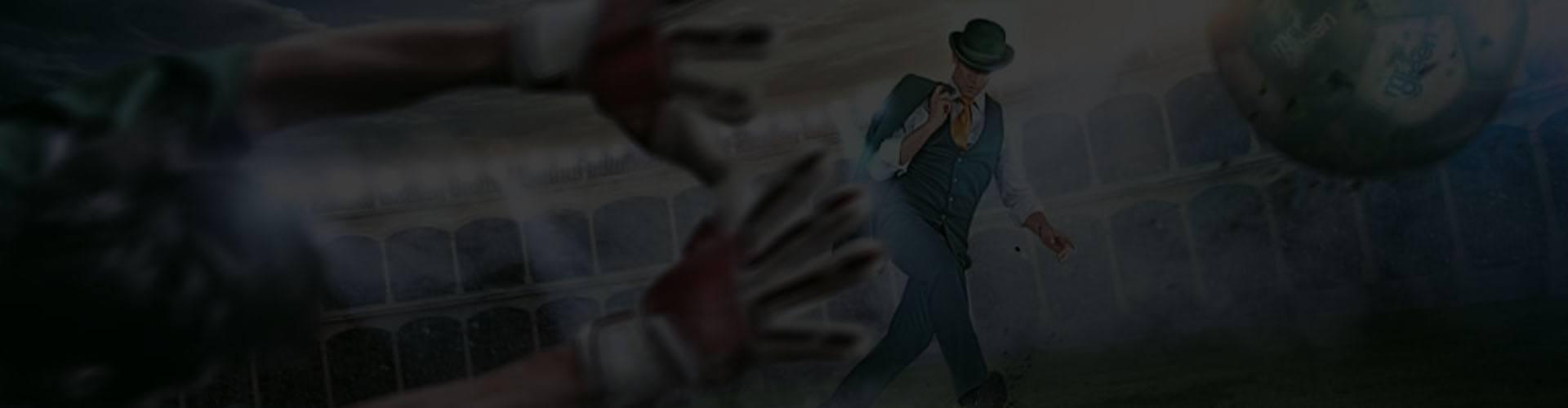 Ohne Einzahlung Portomaso Casino -124643
