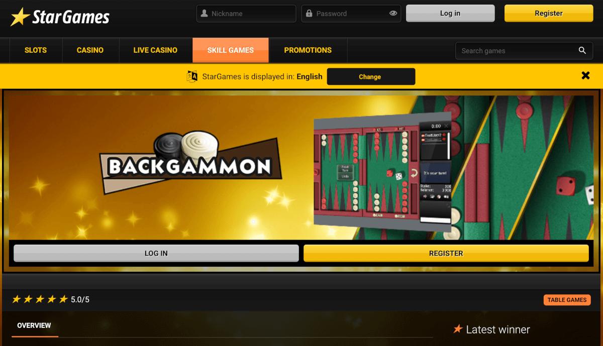 Online Automat spielen -905367