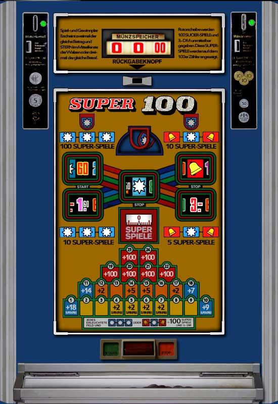 Gratis Automatenspiele Spielen