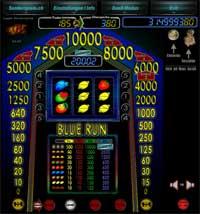 Online Automat spielen spezial -365219