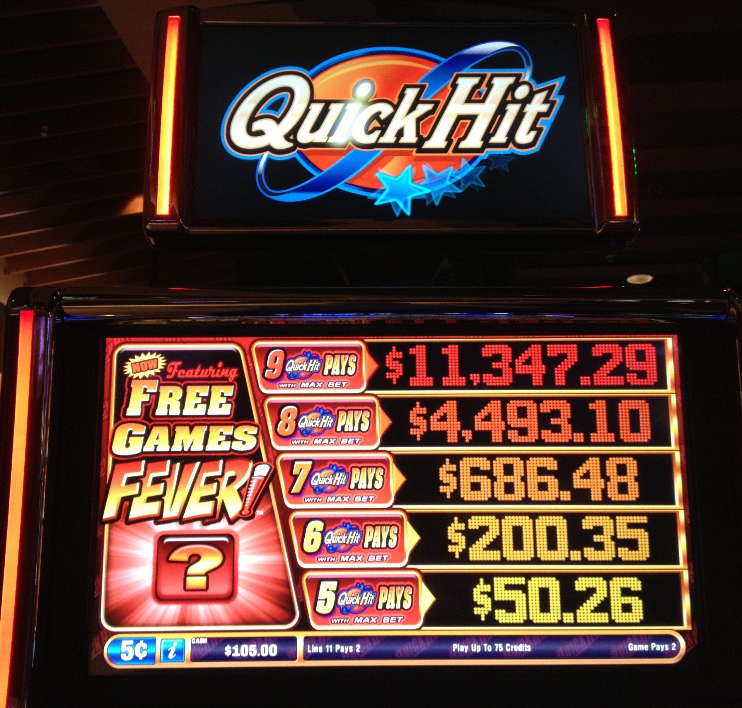 Online Casino ab -130054