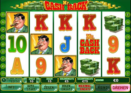 Online Casino Anbieter Croupiers -833632