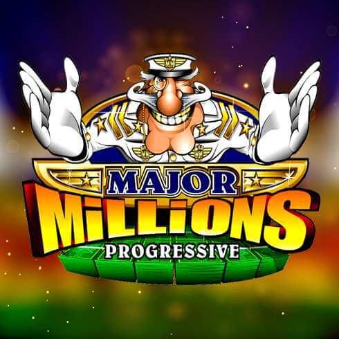 Online Casino Anbieter -946809