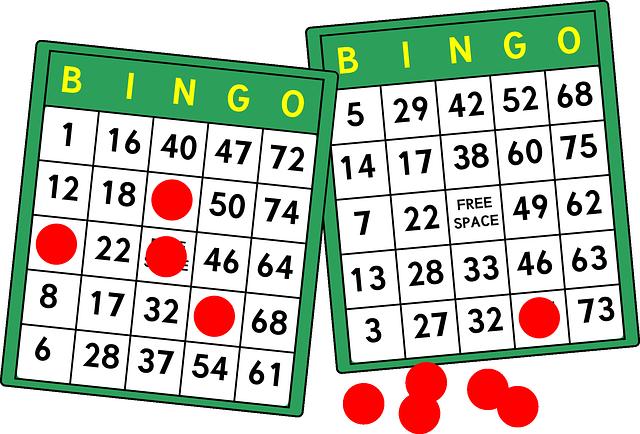 Online Casino Anbieter Spiel Mahjong -813098