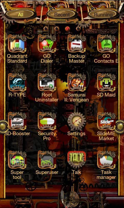 Online Casino app -452799