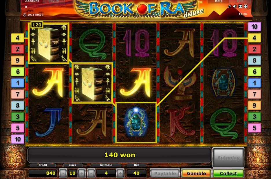 Online Casino Automat -45606