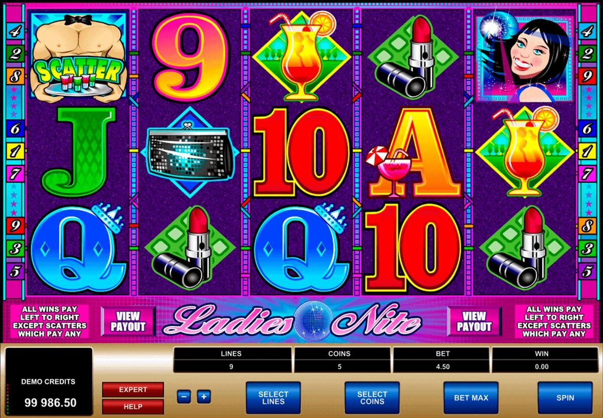 Online Casino Automat Spielautomaten Großgewinne -486235