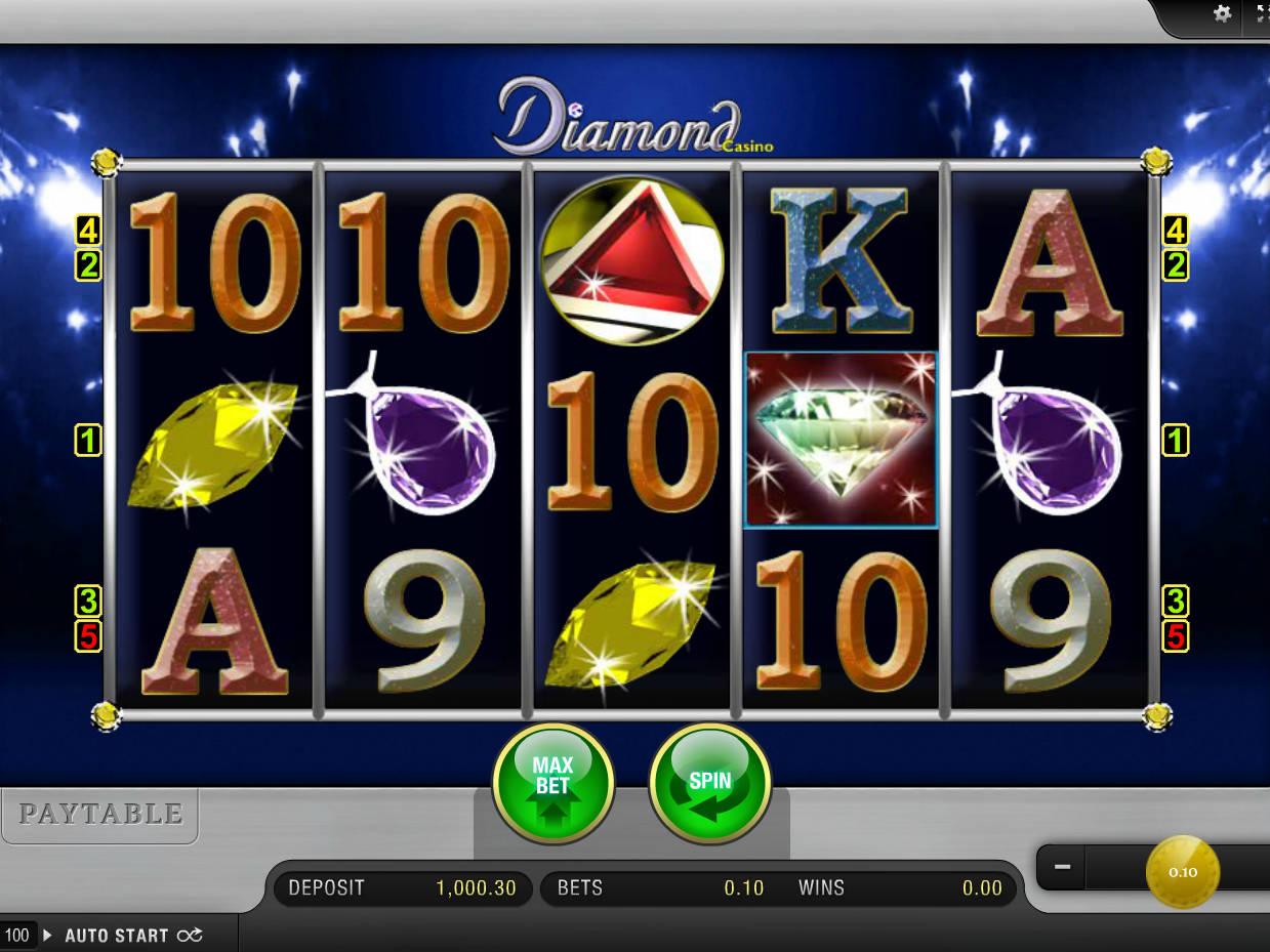 Online Casino -482523