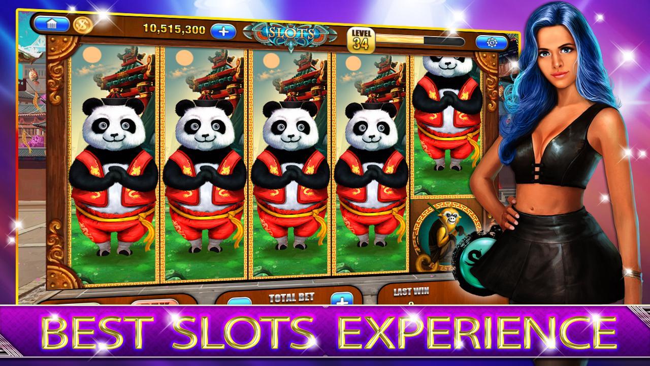 Online Casino -108820
