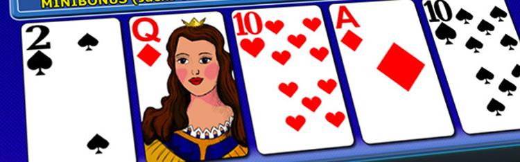 Gute Online Casino Spiele
