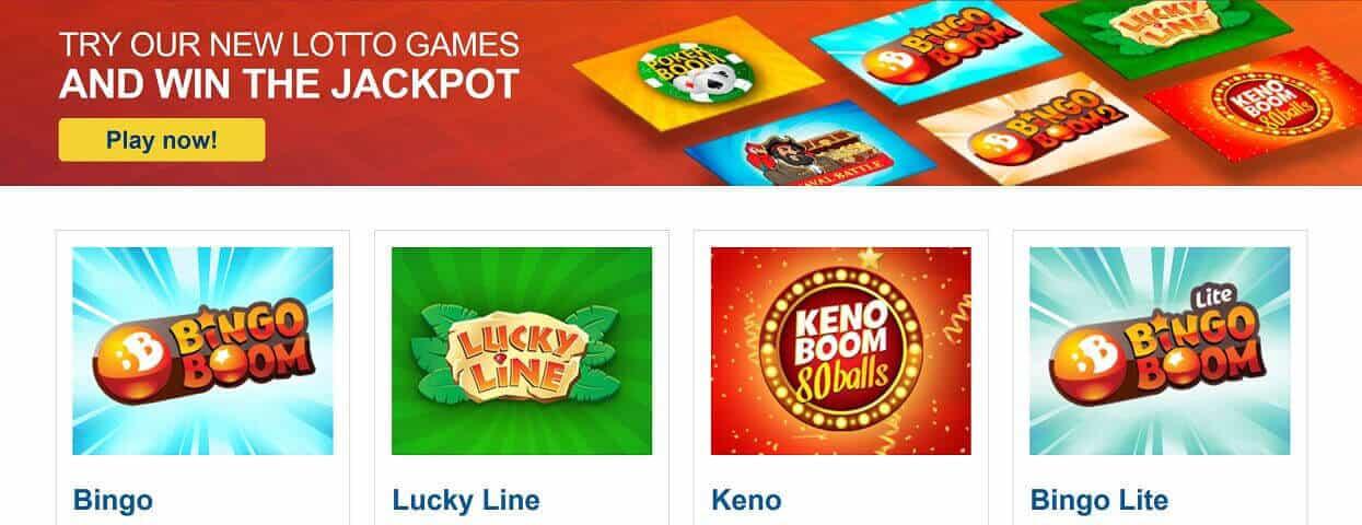 Online Casino Blackjack -589905