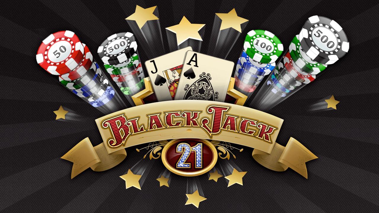 Online Casino Blackjack Live Endlose -169262