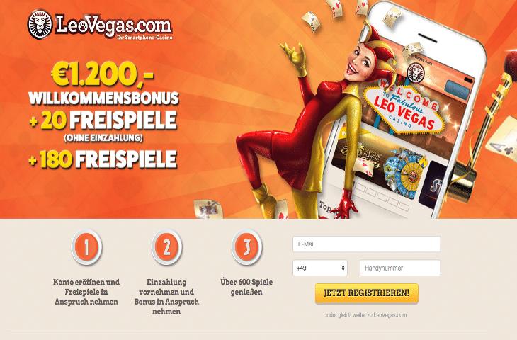 Online Casino -583135