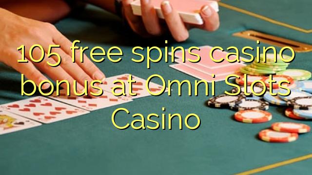 Online Casino Blocker Freispiele -355680