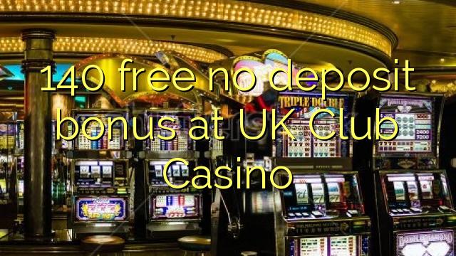 Online Casino Bonus -450538
