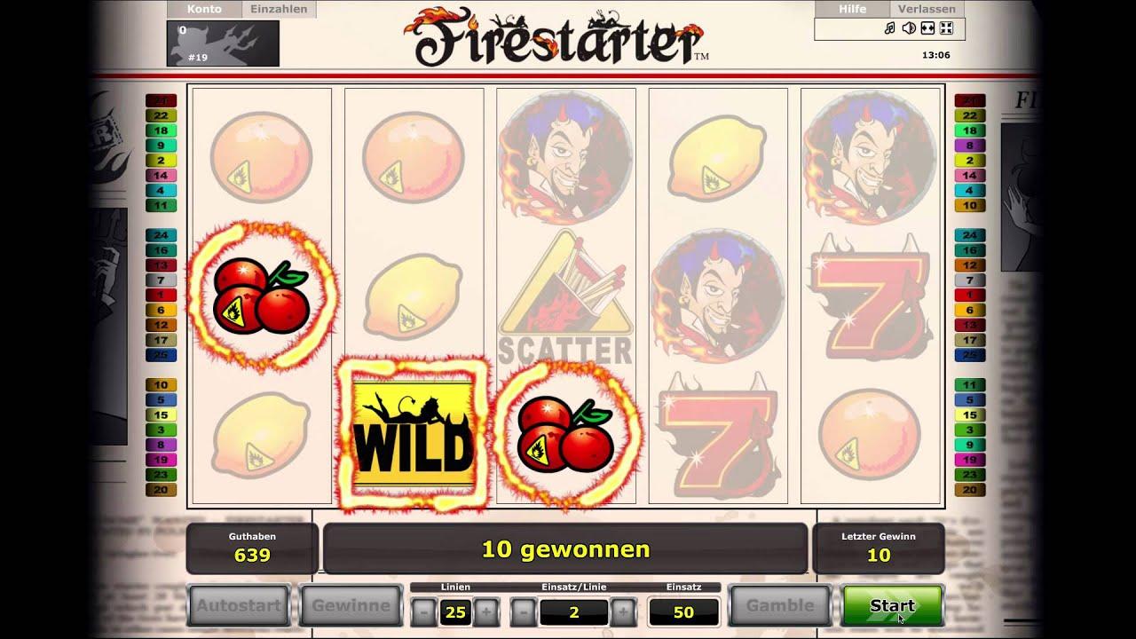 casino online free geld ohne einzahlung