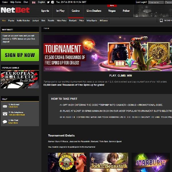 Online Casino Bonus einzahlen geschenkt -387239