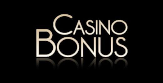 Online Casino Bonus ohne -425101