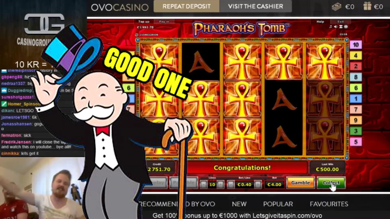dragon quest 7 casino geld