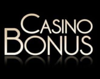 Online Casino Bonus ohne -844652