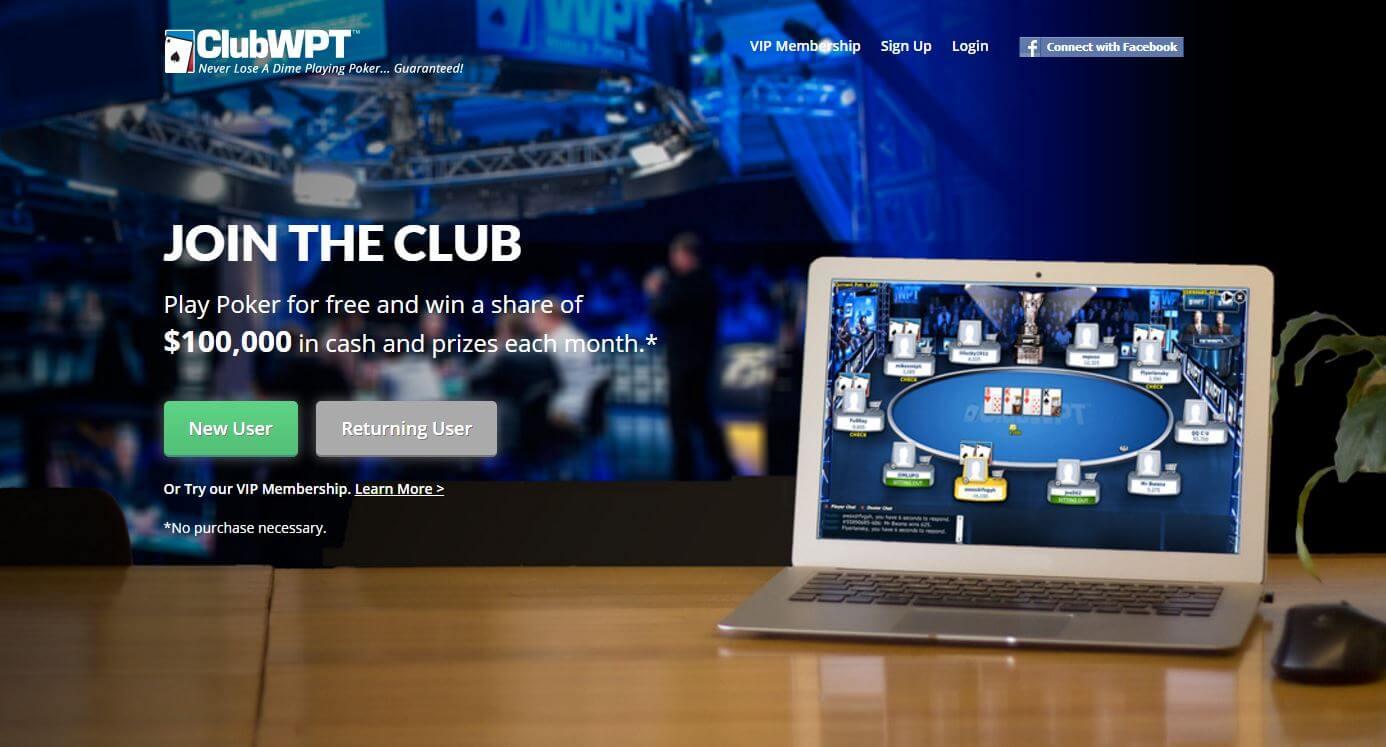 Online Casino Bonus -79093