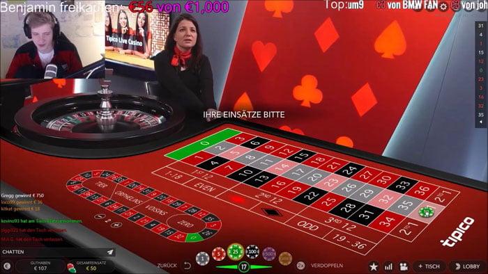 Online Casino De -970008