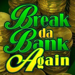 Online Casino Deutschland -100993