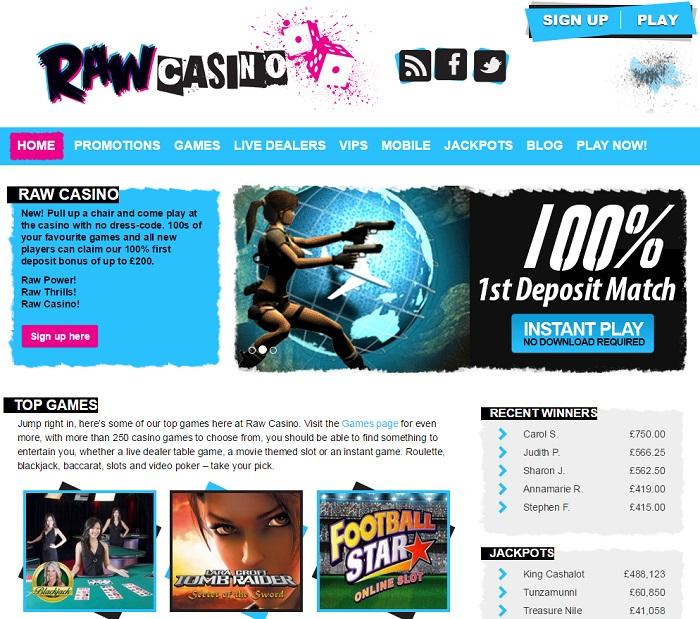 Online Casino Deutschland Test -135642