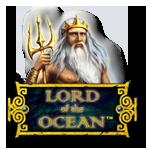 Online Casino Echtgeld -260250