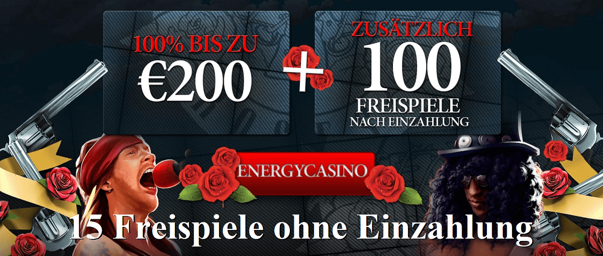 Online Casino -47150