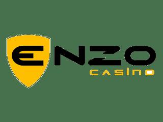 Online Casino Echtgeld Bonus ohne -647726