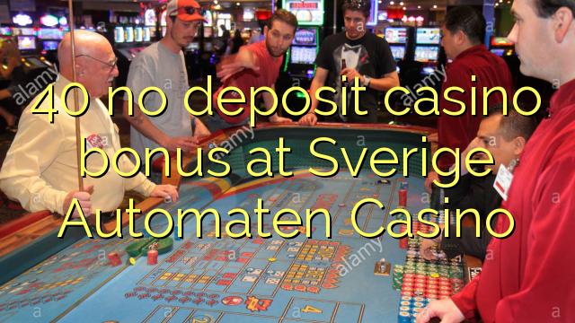 Online Casino Echtgeld -63711