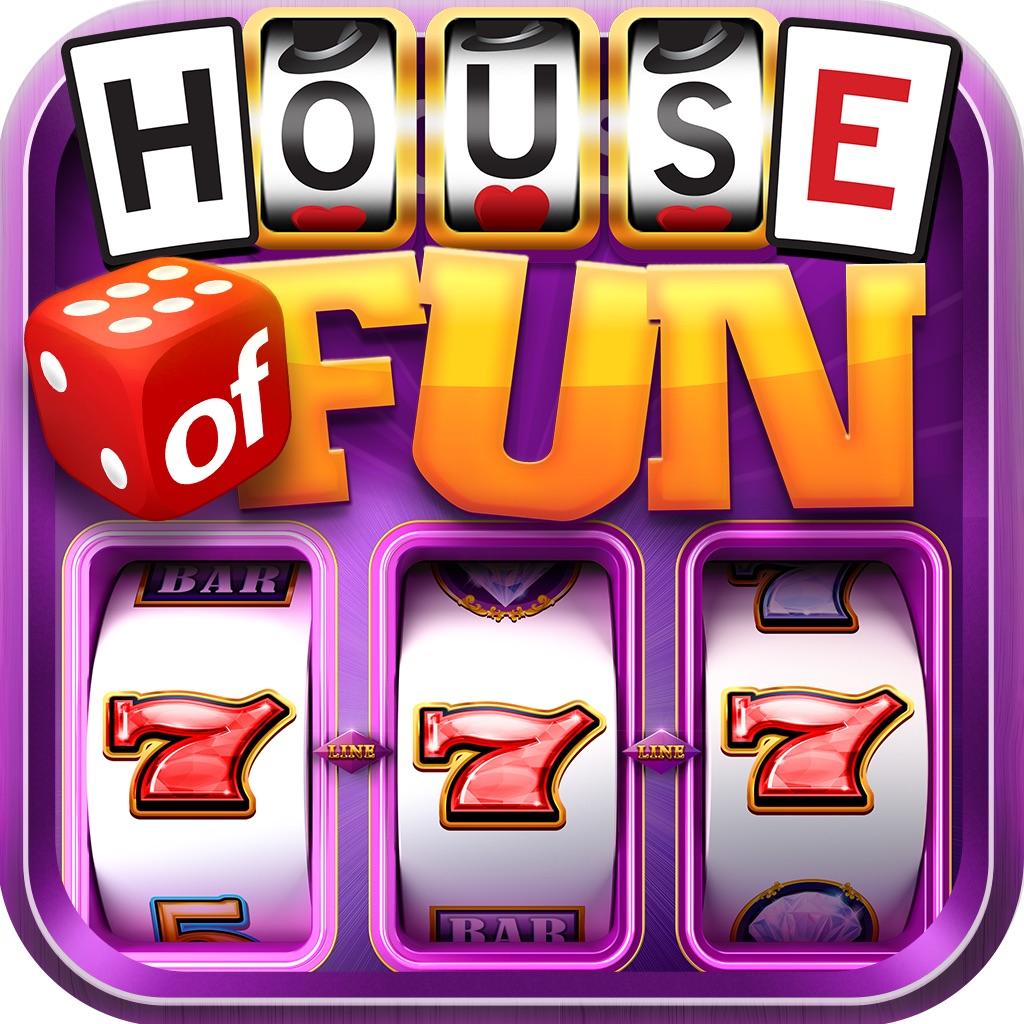 Online Casino Mit Echtgeld Startguthaben Ohne Einzahlung 2021