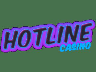 Online Casino -156800