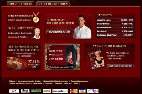 casino salzburg öffnungszeiten weihnachten