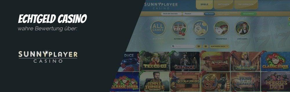 Online Casino -454222