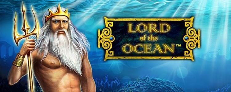 Online Casino Echtgeld Lord Lucky -915365
