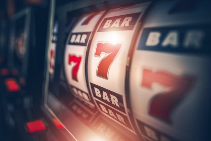 Online Casino Erfahrungen -880576