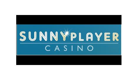 Online Casino Erfahrungen Forum -433732